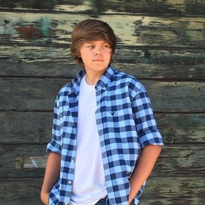 My Truck - Single - Justin Cupit album