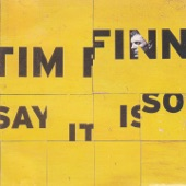 Tim Finn - Underwater Mountain
