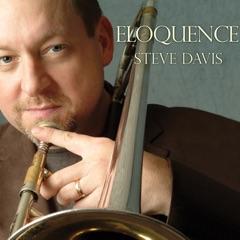 Eloquence (feat. Hank Jones, Nat Reeves, Joe Farnsworth & Roy Hargrove)