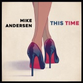 This Time (feat. Joss Stone) [Radio Edit] - Single