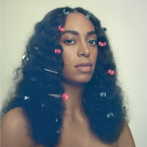 Solange - F.U.B.U. feat. The-Dream & BJ the Chicago Kid
