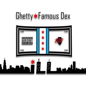 iLL (feat. Ghetty) - Single Mp3 Download