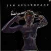 Free AF - EP - Ian Mellencamp