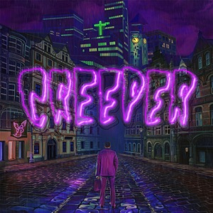Creeper - Misery
