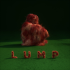 LUMP - LUMP, Laura Marling & Mike Lindsay
