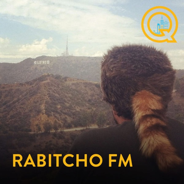 Rabitcho FM