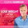 Glenn Harrold - Lose Weight Now artwork