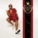 Bruno Mars Versace On The Floor - Bruno Mars