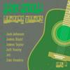 Free Guitar Backing Tracks, Vol. 8 - Pop Music Workshop