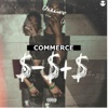 Commerce - EP