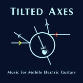 Tilted Axes - Shapes 2