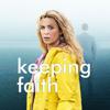 Faith's Song - Amy Wadge