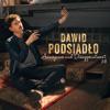 Dawid Podsiadło - Project 19 artwork