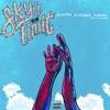 Sky s the Limit feat Twissman D L K The Genius Single