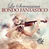 Rondo Fantastico - La Serenissima обложка
