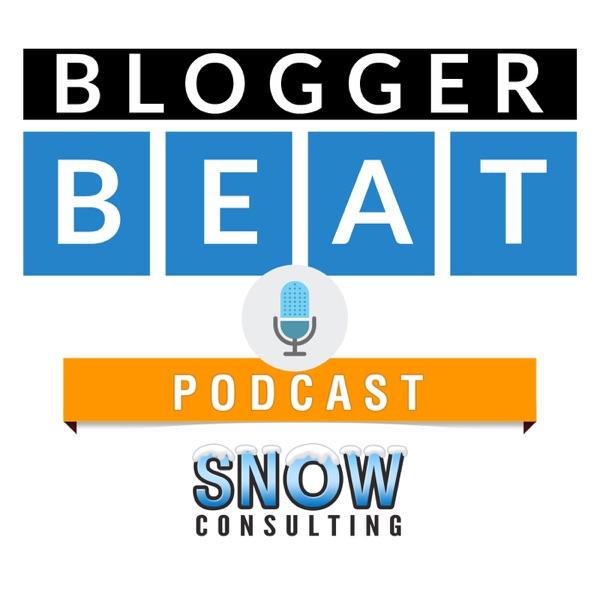 Blogger Beat