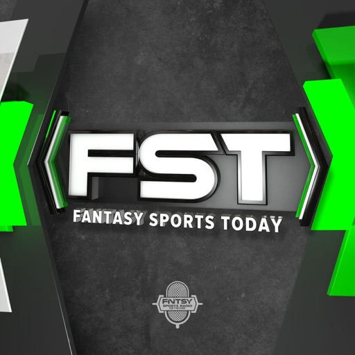 Cover image of Fantasy Sports Today