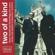 "Improvisations on ""La Marseillaise"" - Wayne Marshall & David Briggs"