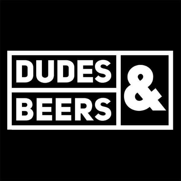 Dudes&Beers