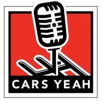 Best episodes of Cars Yeah with Mark Greene | Podyssey Podcasts