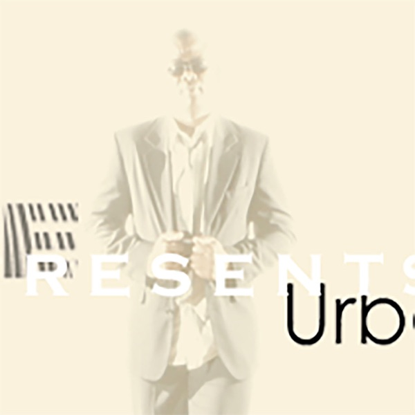 Velanche Presents Urban Landscapes