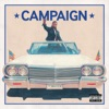 Ty Dolla $ign - Campaign Album