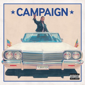 Campaign Mp3 Download