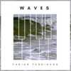 Waves - Single - Fabian Ferdinand