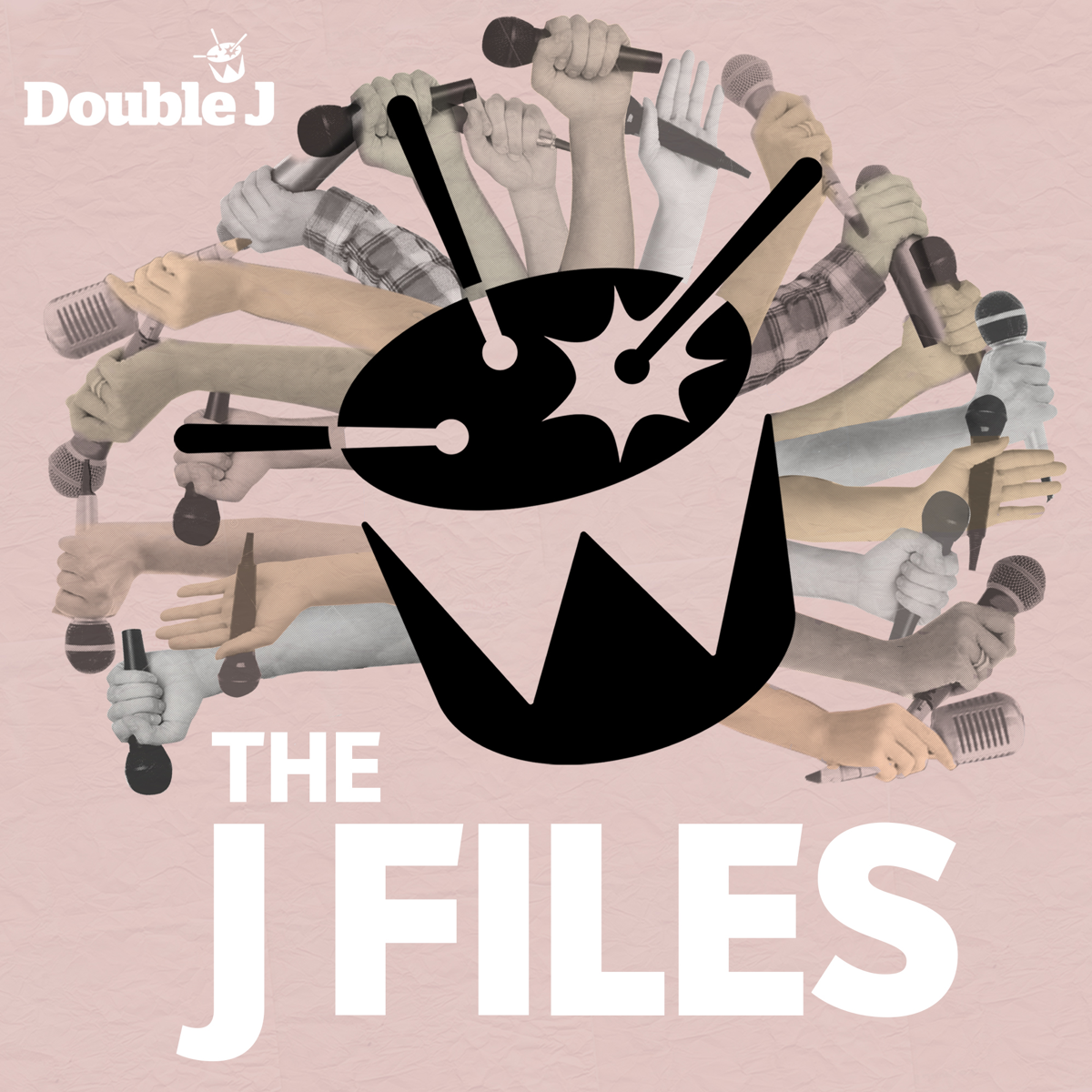 Best episodes of The J Files | Podyssey Podcasts
