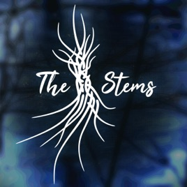 ‎Won't Let Go - Single by The Stems