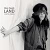Land (1975-2002) ジャケット写真
