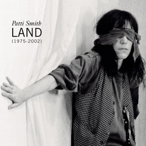 Patti Smith - Piss Factory