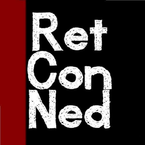 Retconned - bitblastnetwork
