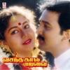 Gokulamlo Seetha (Original Motion Picture Soundtrack)