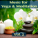 Mrm Team - Music for Yoga & Meditation, Vol. 2