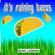 It's Raining Tacos - Music Legends