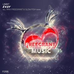 Easy (Max Freegrant & Slow Fish Remix)