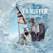 Heiterefahne (Gletscher Edition)