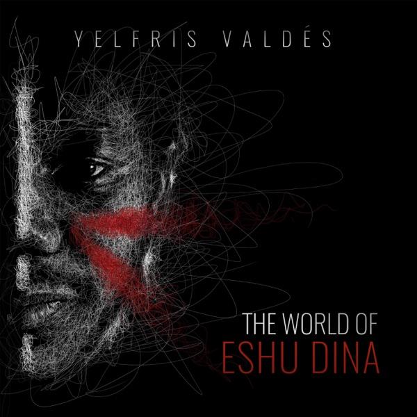 Yelfris Valdés - Patakin