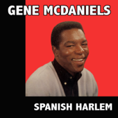 It's a Lonely Town (Lonely Without You) - Gene McDaniels