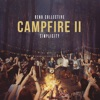 Campfire II: Simplicity, Rend Collective