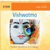 Shankar Mahadevan & Venugopal - Vishwatma - EP artwork