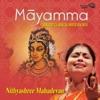 Mayamma