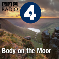 Body on the Moor podcast