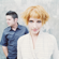 Kiss Me (AOL Sessions Acoustic Version) - Sixpence None the Richer