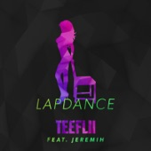 Lapdance (feat. Jeremih) - Single