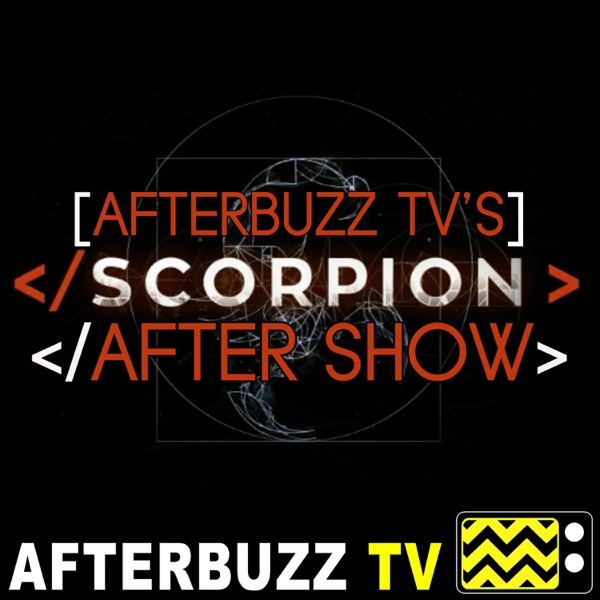 Scorpion Reviews and After Show
