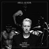 Guede (ARTBAT Rave Mix)