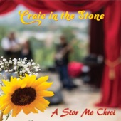 Craic in the Stone - Johnny Be Fair