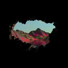 Water's Edge (feat. Sierre & Basile3)